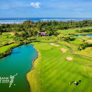 afrasia bank mauritius golf open heritage golf club