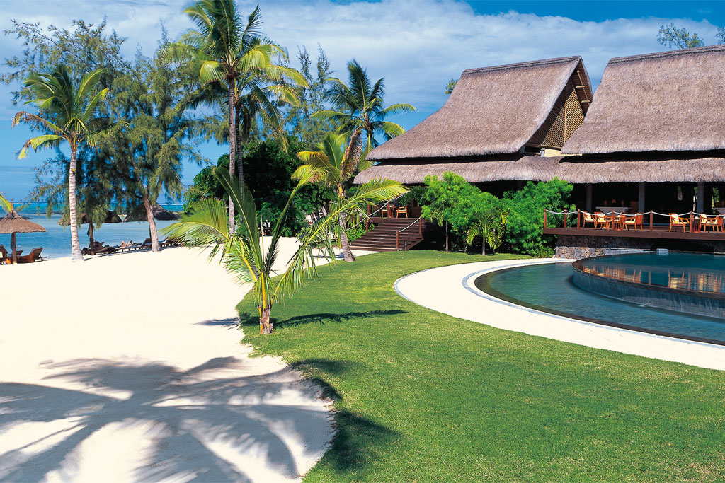 constance hotels resorts the craftsman of your own happiness