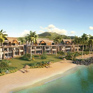 la mivoie beachside living