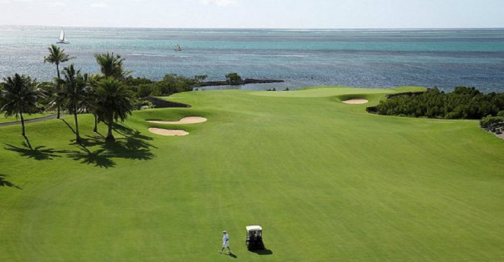 luxury-in-mauritius-four-seasons-golf-club-at-anahita-resized