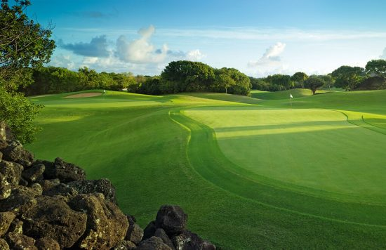 constance belle mare plage hotel mcb-tour-championship-links-2016 luxury mauritius