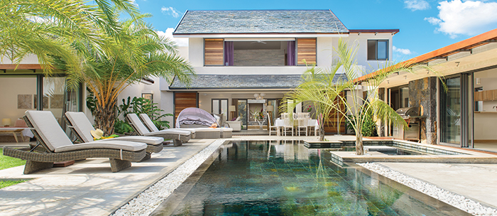 parklane clos du littoral grand bay luxury mauritius
