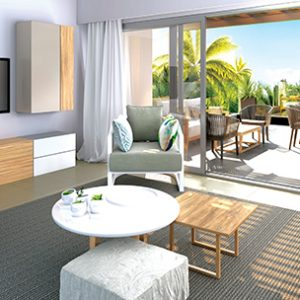 osoley barnes grand bay luxury mauritius