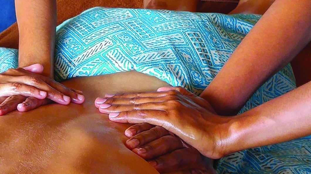 spa-four-seasons-mauritius-anahita-eight-hands
