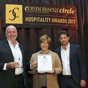constance-hotels-awards-itb-2017