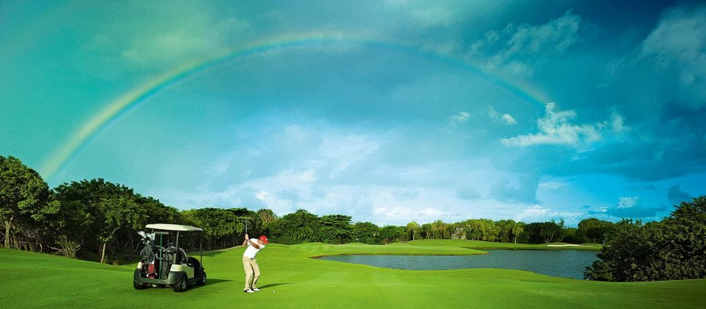 constance resorts hotels golf