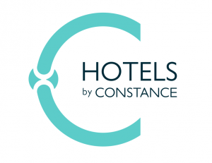 c hotels by contance hotels resorts golf