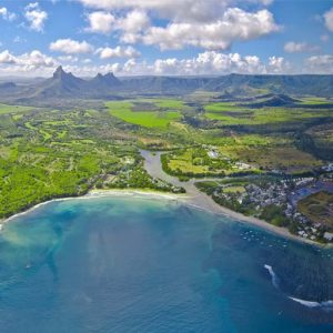 UNICITI : the western coast welcomes the new smart city of Medine-luxurymauritius