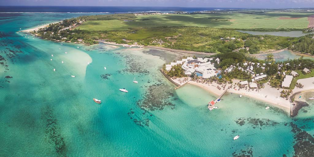 Luxury in Mauritius : Business, Properties, Lifestyle