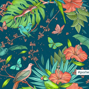Porlwi by Nature: your not-to-be-missed cultural event is back-luxurymauritius