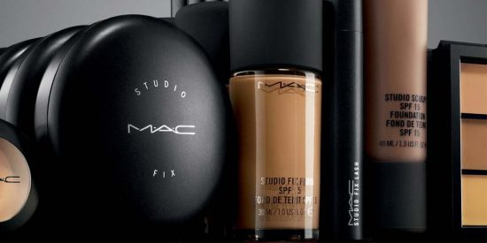 M•A•C Cosmetics: the iconic makeup brand comes to Mauritius-luxurymauritius