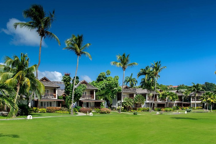 traveller choice Calabash Luxury Boutique Hotel la grenade luxury mauritius 1