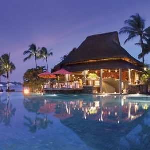 traveller choice Constance Le Prince Maurice pointe de flacq ile maurice luxury mauritius
