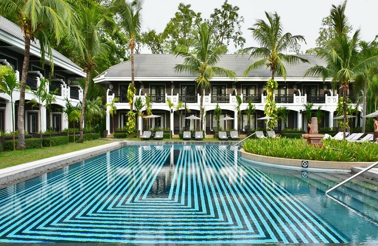 traveller choice shinta mani shack siem reap cambodge luxury mauritius 1