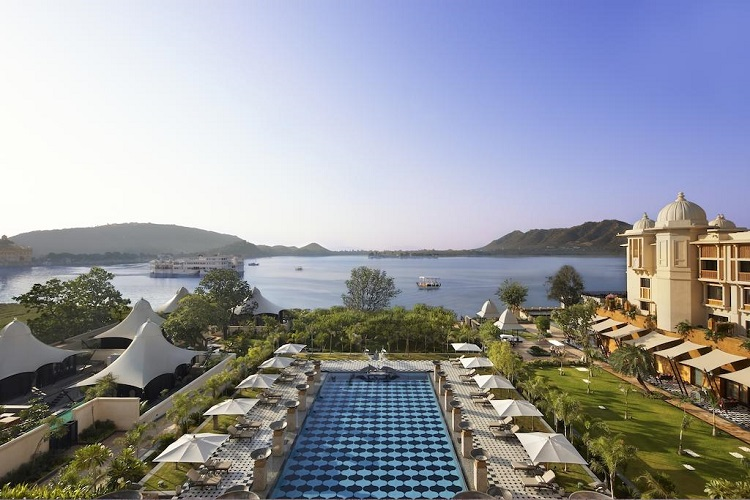 traveller choice the leela palace udaipur inde luxury mauritius 1