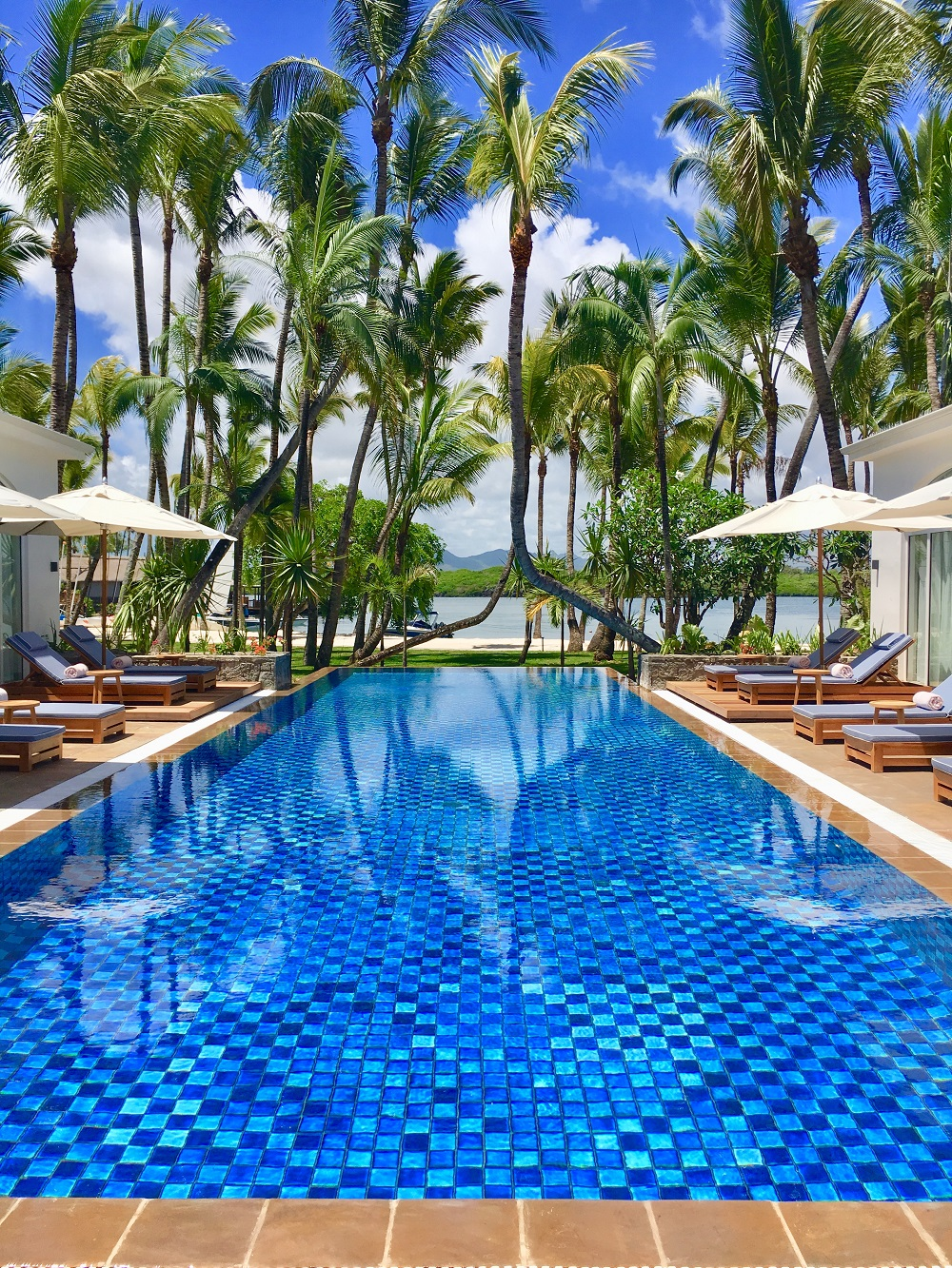 OO_LeSaintGeran_Spa_Pool One & Only Le St Geran