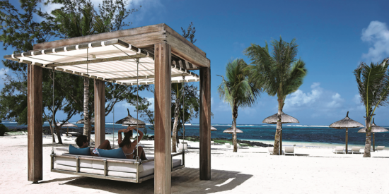 Long Beach Sun Julie Ferrez luxury Mauritius.png2