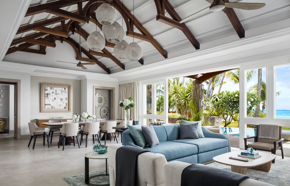OO_LeSaintGéran_Accommodation_Villa_One_Living_Room_Wide LUXURY MAURITIUS