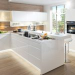 Nolte Küchen: when living space and kitchen become one!