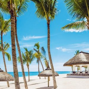 Nast Traveller One&Only Le St Geran Luxury Mauritius 1a