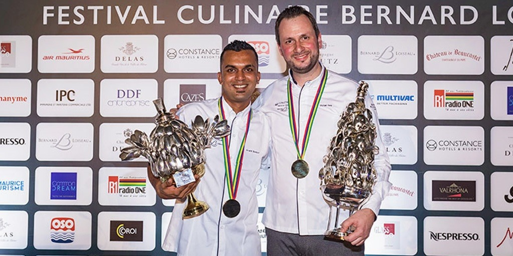 festival-culinaire-bernard-loiseau-2018-final-prize-giving-ceremony-12 Luxury Mauritius