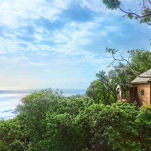 PALM-LODGE Luxury Indian Ocean
