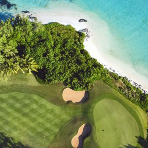 Ile-aux-Cerfs-Golf-Club-Luxury-Magazine-banner-
