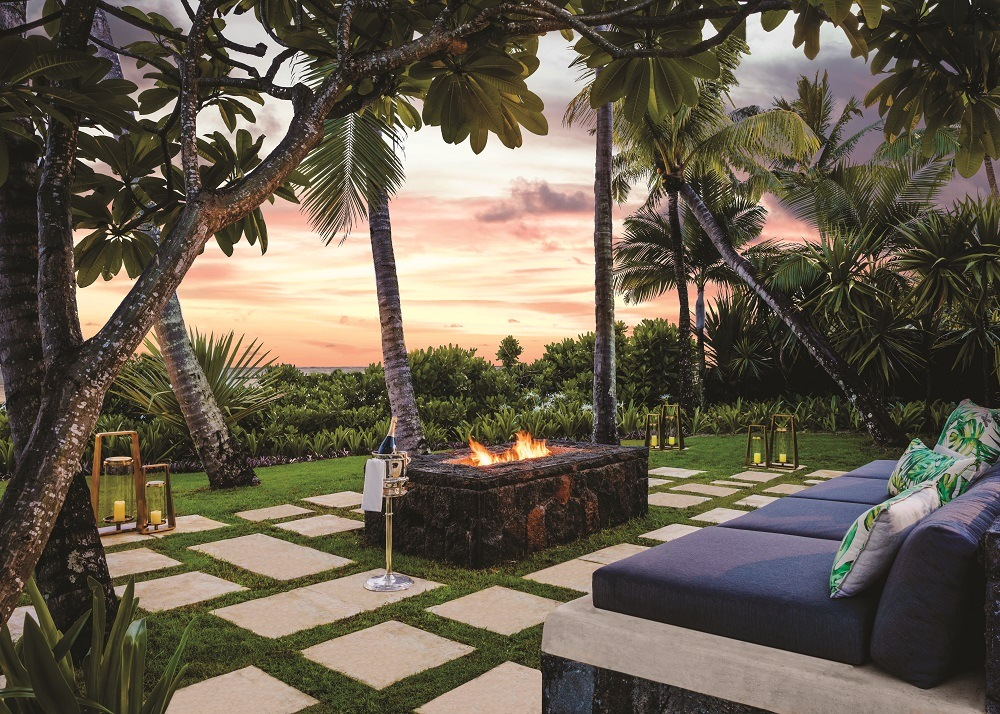 One&Only Le St Geran Luxury Indian Ocean 3