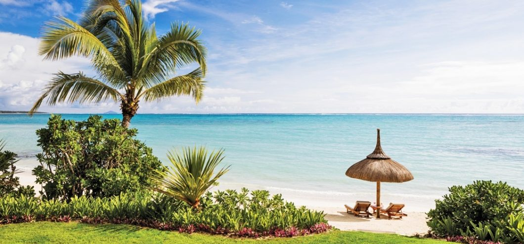 One&Only Le St Geran Luxury Indian Ocean 4