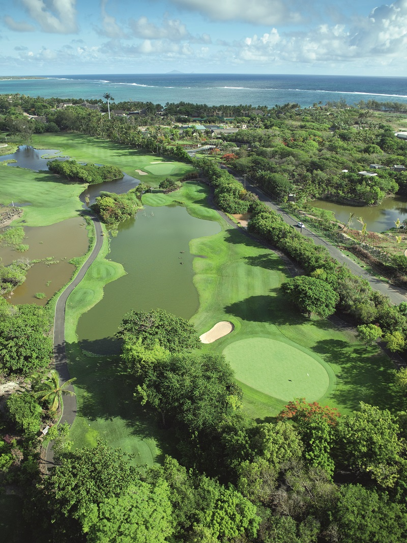 belle-mare-plage-legend-golf-course-27 Luxury Indian Ocean Constance MCB