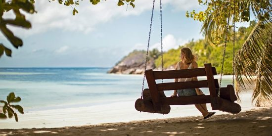Constance Hotels Stay Safe Luxury Indian Ocean 1