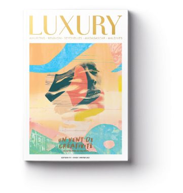 Magazine_Cover 361px