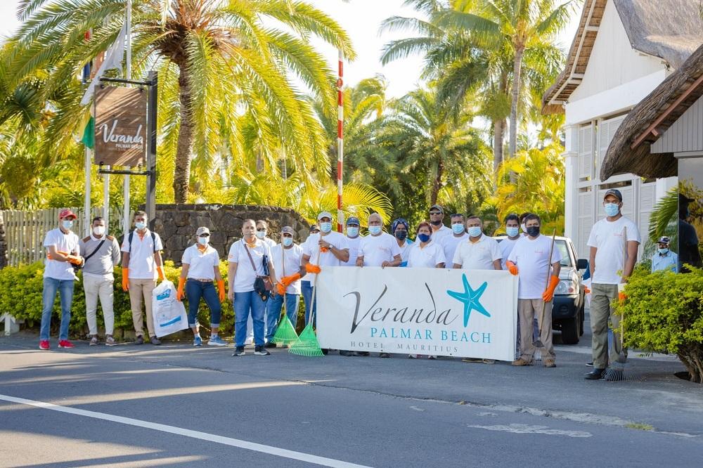 Luxury Indian Ocean Respekte Moris 4