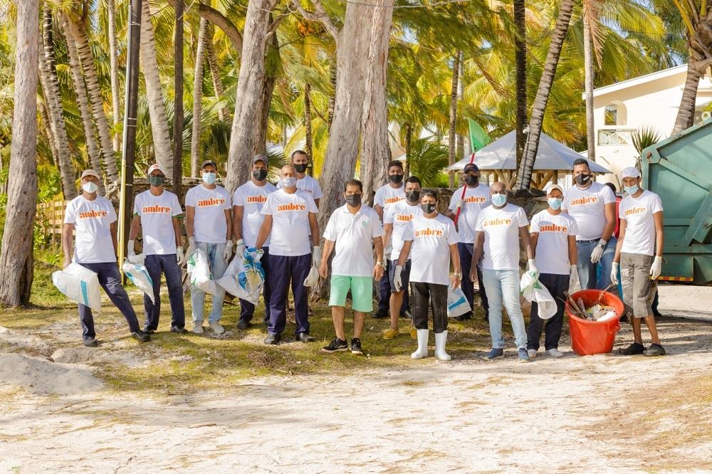 Luxury Indian Ocean Respekte Moris 5
