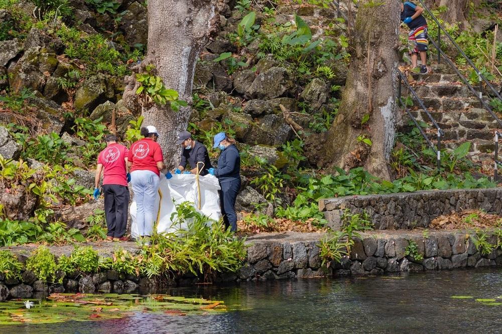 Luxury Indian Ocean Respekte Moris 6