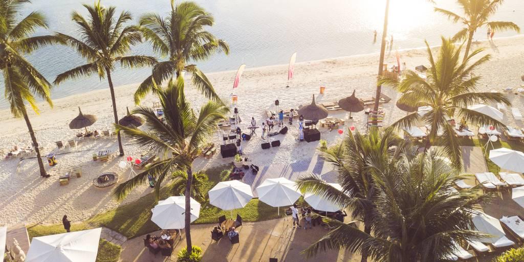 Sugar Beach Luxury Indian Ocean banner (1)