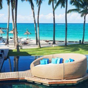 Luxury Indian Ocean Constance Banner